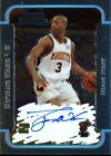 Top Dwyane Wade Rookie Autograph Cards to Collect 12