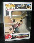 Funko Pop Smokey and the Bandit Figures 10