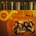 Music From The OC Mix 1 Various Artists EACH CD 2 BUY AT LEAST 4 2004 03