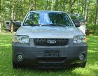 2005 Ford Escape  2005 below $4500 dollars