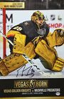 Marc-Andre Fleury Cards, Rookie Cards and Autographed Memorabilia Guide 71