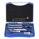Hot NSK Style Pana Max Dental 2 Hole High  Low Speed Handpiece EX203C Kit