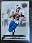 Tony Romo Football Cards, Rookie Cards and Autographed Memorabilia Guide 38