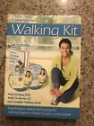 Weight Watchers Walking Kit