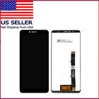 LCD Display +Touch Screen Digitizer For Alcatel 3V 2019 Metro by T-Mobile 5032W