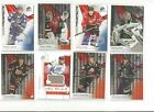 2019-20 SP Game Used CHL Hockey Cards 19