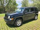 2012 Jeep Patriot FREE SHIPPING for $500 dollars