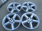 18 Ford Explorer FACTORY WHEELS RIIMS SET 4 TAKE OFFS