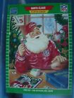 Pro Set Santa Claus Cards Continue to Bring Christmas Cheer 20