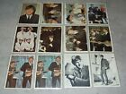 1964 Topps Beatles Color Trading Cards 4