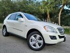 2009 Mercedes-Benz GL-Class BLUETEC DIESEL below $10000 dollars