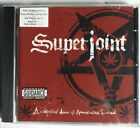 Superjoint Ritual - A Lethal Dose Of American Hatred (CD 2003)