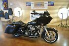2015 Harley-Davidson Touring  2015 Harley Davidson Road Glide Special FLTRXS Touring Clean Title Ready to Ride
