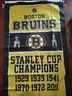 Boston Bruins Collecting and Fan Guide 11