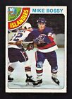 1978-79 O-Pee-Chee Hockey Cards 5