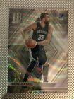 Marc Gasol Rookie Card Guide and Checklist 22