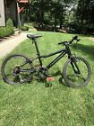 Cannondale Bike 6 Speed Size Small Starter Bike Used Condition