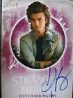 2019 Topps Stranger Things Welcome to the Upside Down Trading Cards 10