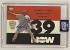 Ryan Howard Cards, Rookie Cards and Autographed Memorabilia Guide 17