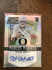 Marcus Mariota Rookie Cards Guide and Checklist 80