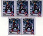 2018 Upper Deck National Hockey Card Day Trading Cards 24