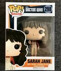 Ultimate Funko Pop Doctor Who Vinyl Figures Gallery and Guide 86