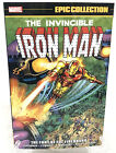 Ultimate Guide to Iron Man Collectibles 46
