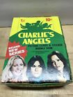 1977 Topps Charlie's Angels Trading Cards Box Series 4 36 Sealed Wax Packs RARE!