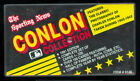 3 Cheap Baseball Card Sets That Go Deep into the Game's Past 11