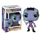 2015 Funko Pop Guardians of the Galaxy Series 2 Figures 7