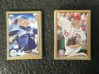 2014 Topps Series 1 Baseball Cards 65