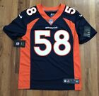 Ultimate Denver Broncos Collector and Super Fan Gift Guide 57