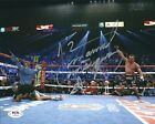 Manny Pacquiao Cards, Rookie Cards, Autographed Memorabilia and More 39