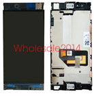 LCD Screen Digitizer Touch + Frame Assembly For 5.2 Nextbit Robin US