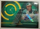 Yoenis Cespedes Autographs Coming From Topps 14