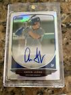 2013 Bowman Draft Picks & Prospects Baseball Cards 33