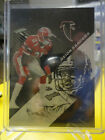 Deion Sanders Cards, Rookie Cards and Autographed Memorabilia Guide 12