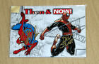 2014 Upper Deck Marvel Now Trading Cards 19