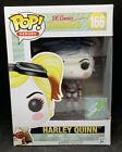 Ultimate Funko Pop Harley Quinn Figures Checklist and Gallery 48