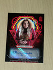 2016 Topps Doctor Who Extraterrestrial Encounters Trading Cards 15