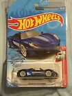 Hot Wheels 2020 Super Treasure Hunt Porsche 918 Spyder