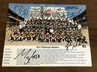 Pittsburgh Steelers Collecting and Fan Guide 86