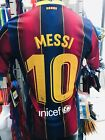 Ultimate FC Barcelona Collector and Super Fan Gift Guide 43