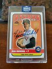 2021 Topps Archives Signature Series Active Player Edition Baseball Cards 19