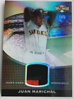 Law of Cards: Christopher Holmes v. Topps Update 13