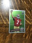 Colin Kaepernick Rookie Cards and Autograph Memorabilia Guide 46