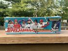 2019 Topps Baseball Complete Factory Set Exclusive Cards 11