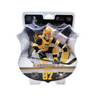 2021-22 Imports Dragon NHL Hockey Figures Checklist and Gallery 22