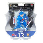 2021-22 Imports Dragon NHL Hockey Figures Checklist and Gallery 28