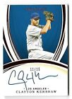 2020 Panini Immaculate Collection Baseball Cards 25